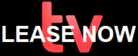 TV LEASE NOW